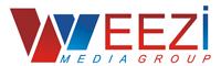 Weezi Media